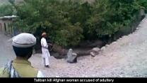 Afghan_execution