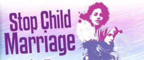 stop_child_marriage