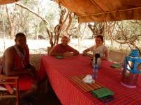 Women-around-the-world-MASSAï-Meeting