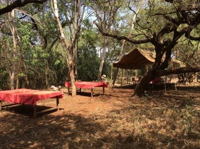 Women-around-the-world-MASSAï-Camp